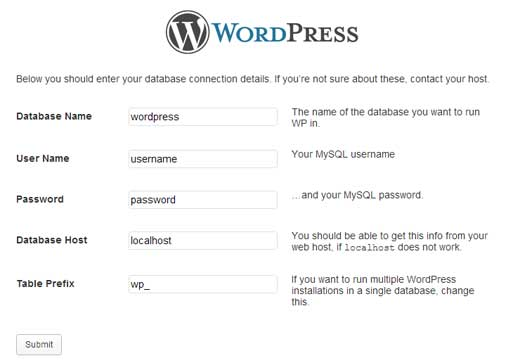 wordpress inst 19