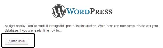 wordpress inst 20