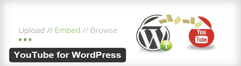 WordPress plugins 4