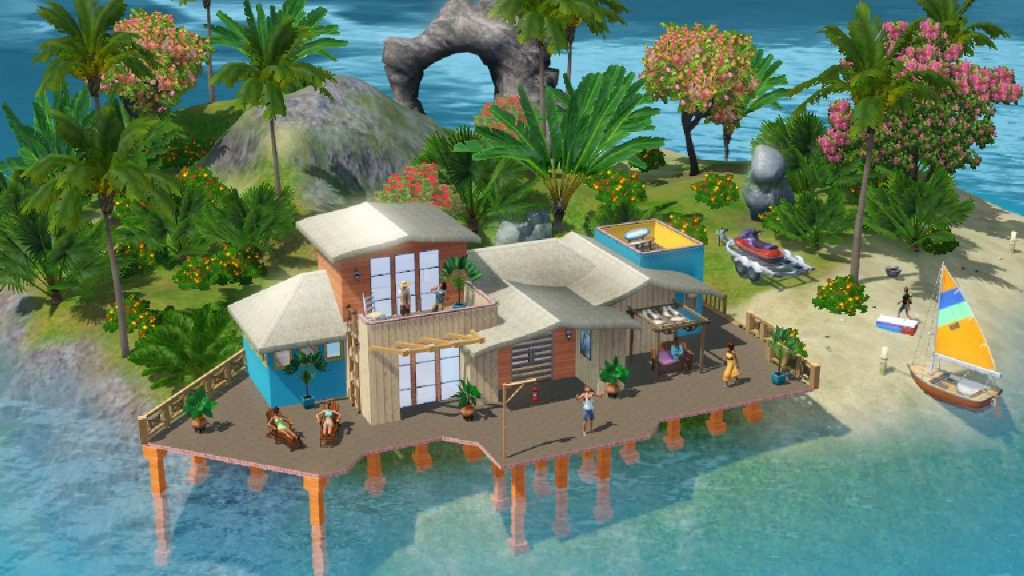 game-empreendedor-thesims