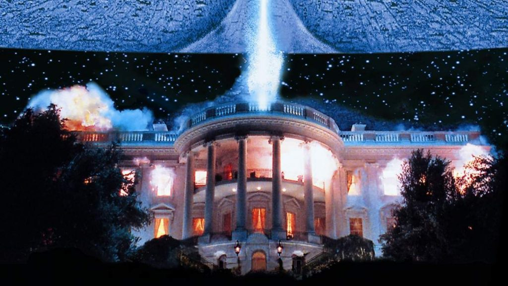 independence-day-filme