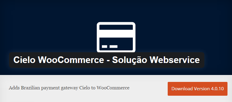 cielo-checkout-woocommerce