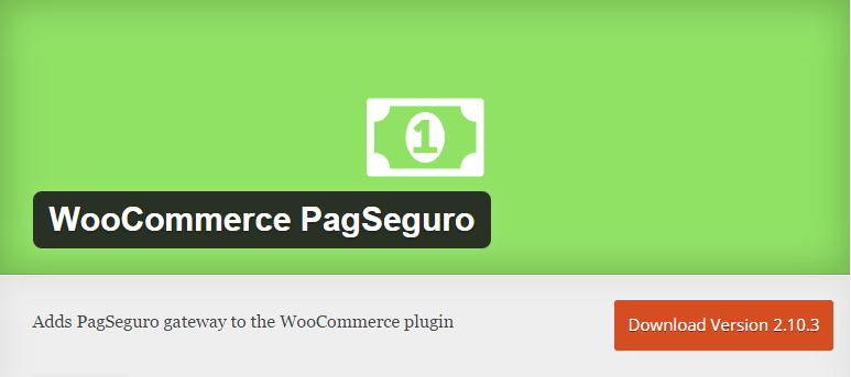 woocommerce-pagseguro