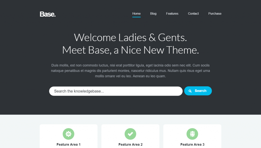 base-helpdesk-wordpress