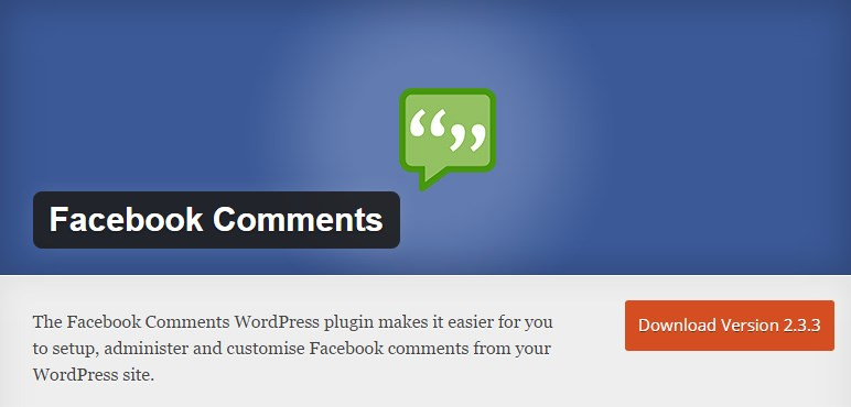 plugin-de-comentarios-wordpress (2)