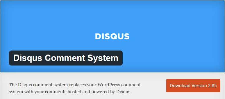 plugin-de-comentarios-wordpress (7)