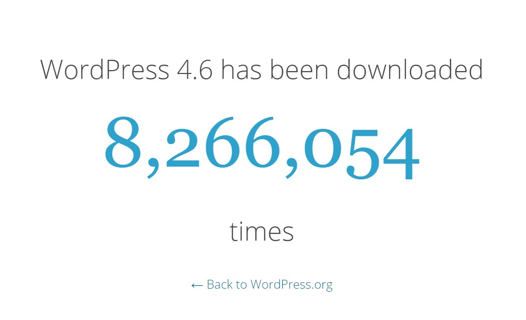 downloads-wordpress