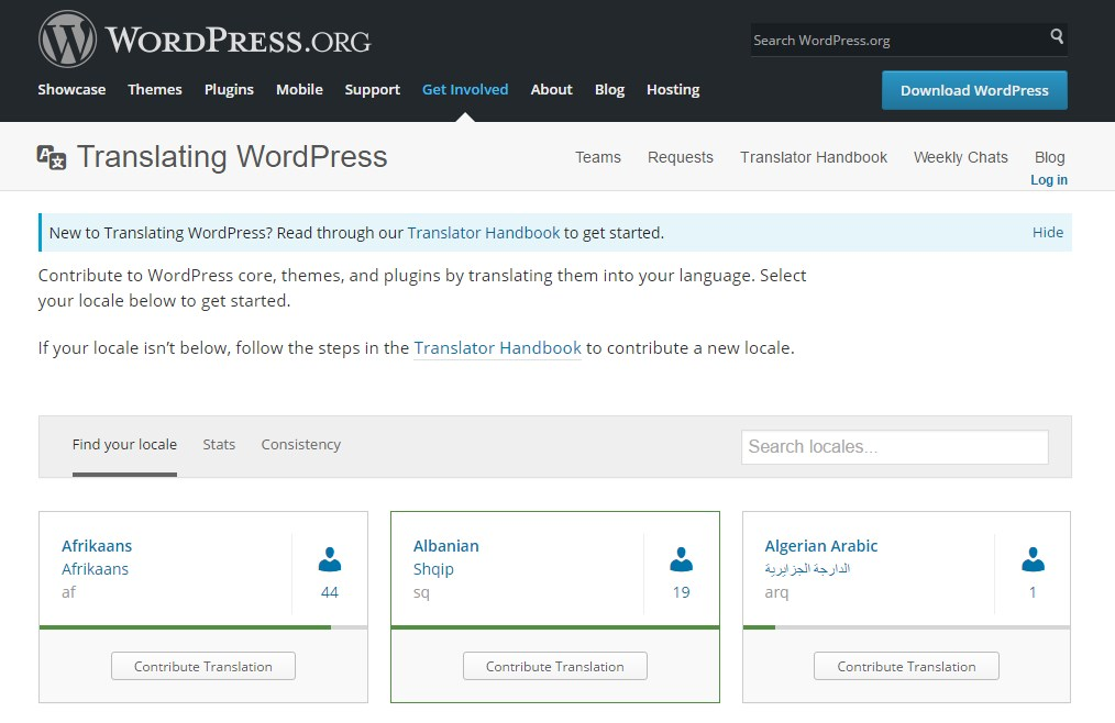 traducoes-wordpress