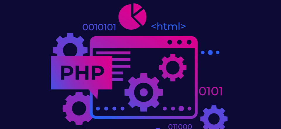 featured-php-7 - Academia WordPress